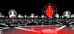 Spyware Detector