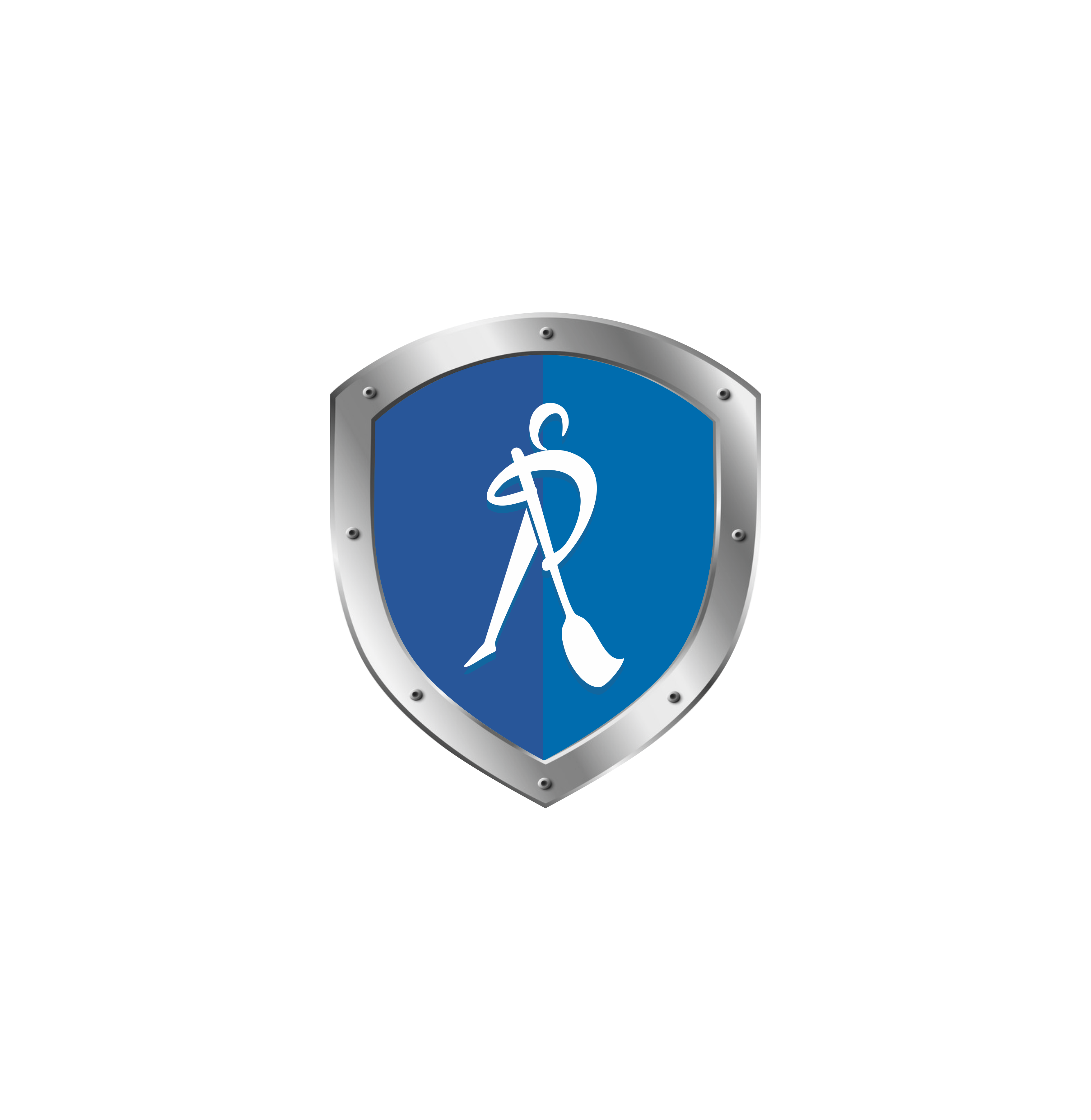 Ram Ultimate Antivirus – Latest Machine Learning Antivirus