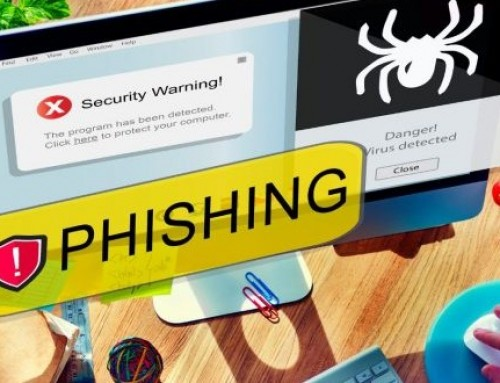 What is Phishing Attack and How to Prevent it?