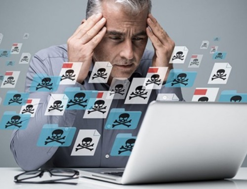 How Malware Works & How to Prevent It