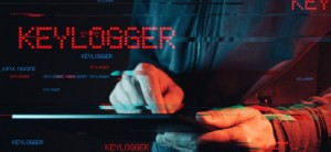 What is a Keylogger and How Can You Detect and Prevent it