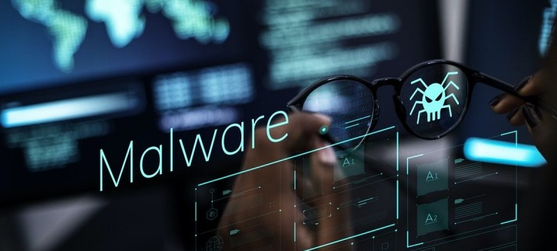 Virus vs Malware: What's the Difference?