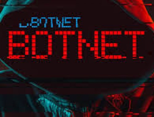 Botnet Attacks: What Is a Botnet & How Does It Work