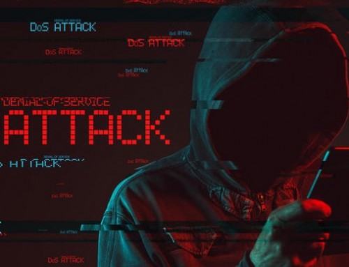 What are Denial of Service (DoS) attacks? How to Prevent It?