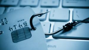 Analysis of Banking Trojan Vawtrak