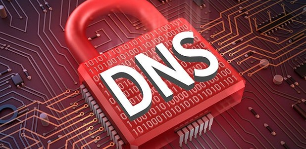 What is DNS Hijacking?
