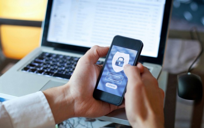What is Smishing Attack and How to Prevent it?