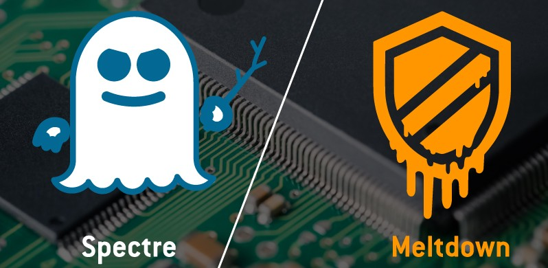 What is Meltdown and Spectre?