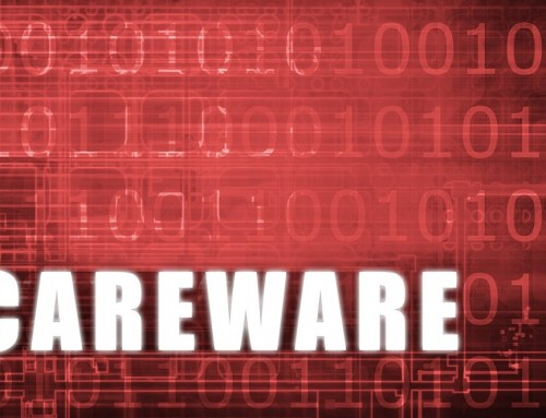 What Is Scareware?How to Remove It?