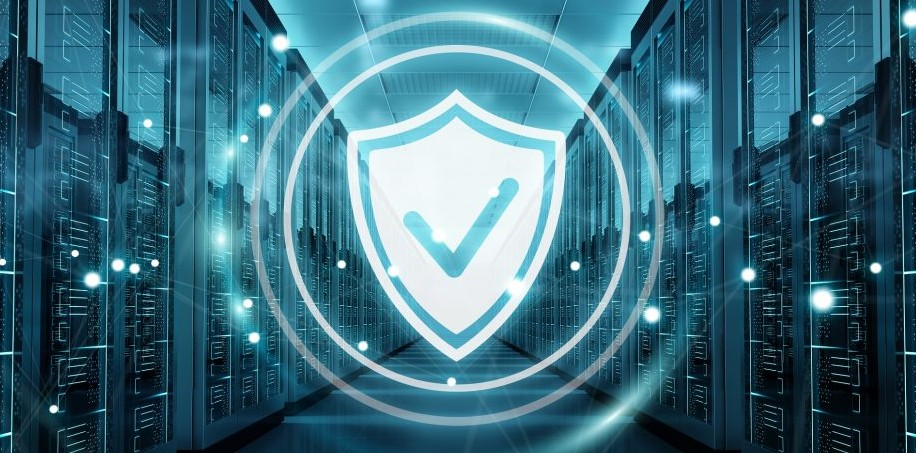 server antivirus software